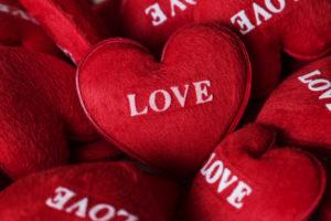 【2021年版】お父さんに贈りたい通販で買えるバレンタインチョコまとめ!通販限定品もあり